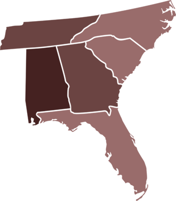 evers map2015